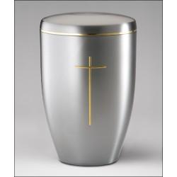 Urna kamienna Granit Wanga...