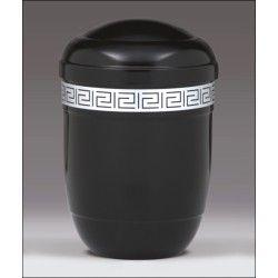 Urna ceramiczna 9572 K