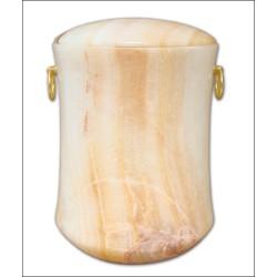 Urna ceramiczna P 1916 s...